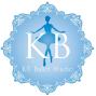 KBバレエスタジオ